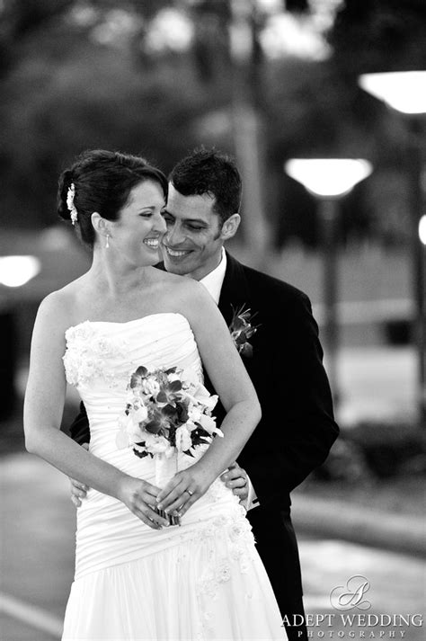 photojournalistic wedding photography ft lauderdale - Photojournalistic Wedding Photography