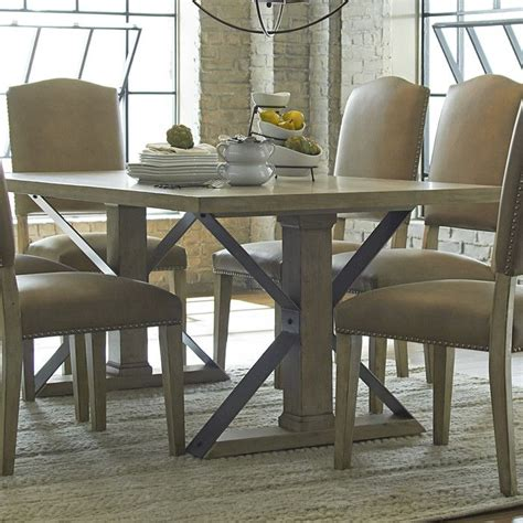 Joss And Dining Tables by 47 Best Images About Dining Room Furniture Possibilities