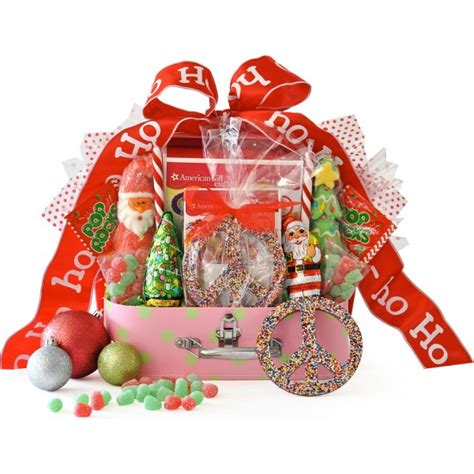 Gift Basket Decoration by 40 Best Gift Basket Decoration Ideas All About