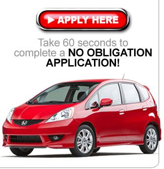 Car Lease Deals Michigan Best Lease Deals In Michigan Car Finance Secured Against Car