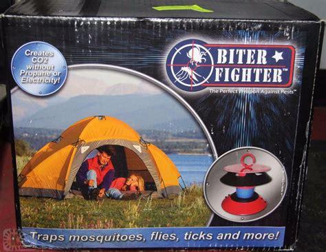 killer auctions biter fighter mosquito killer kastner auctions