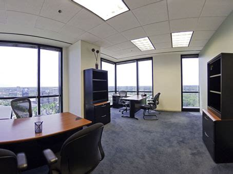 Office Space In Atlanta Abernathy Road Atlanta The Office Providers