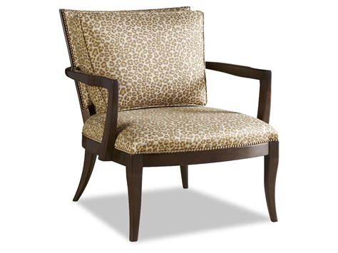 Pull Ups With A Chair by Chaddock Living Room Royce Pull Up Chair Z 988 27