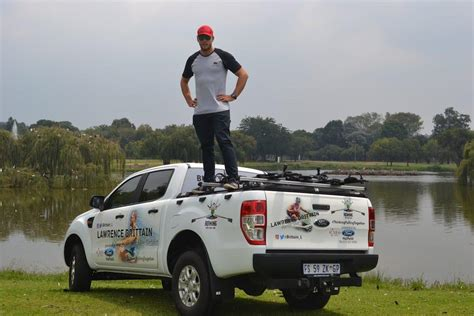 vodacom hatfield ford hatfield sponsors sa s olympic rowing chion