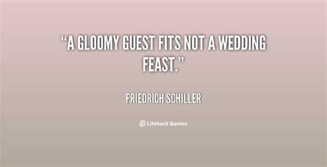 Wedding Quotes Guests by Wedding Guest Quotes Quotesgram