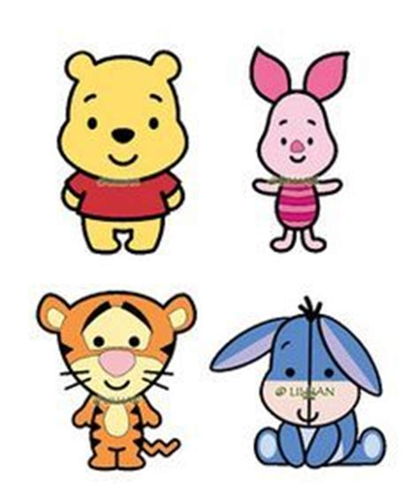 Mini Drawing Pooh 15161 20 best images about urso pooh on disney so kawaii and honey