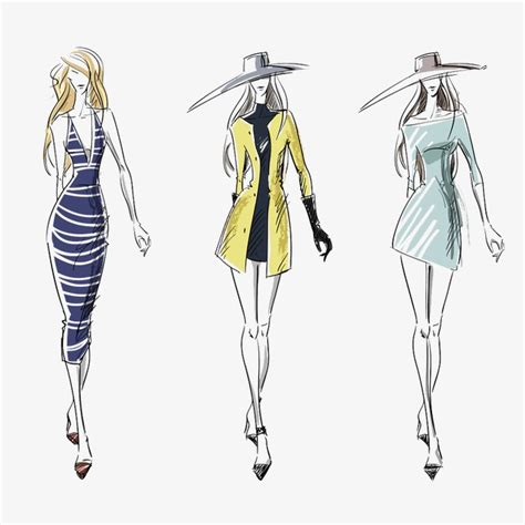 Mannequin Couture Homme 1657 by Fashion Show Clipart