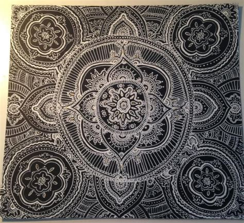 doodle patterns meaning patterns doodle by jetfplove on deviantart