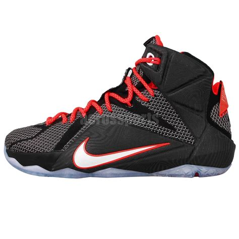 lebron 2015 shoes nike lebron xii 12 ep court vision king 2015