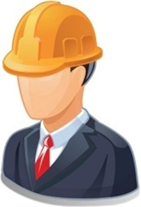 Civil engineer free icon download (12 Free icon) for