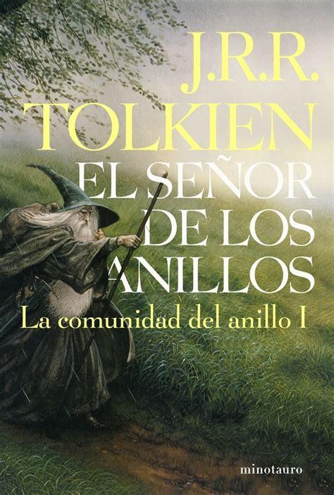 libro la peticin del seor john ronald reuel tolkien el se 241 or de los anillos factoria historica