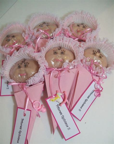 fabulous baby shower themes 10 fabulous baby shower favor ideas