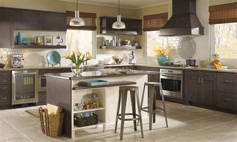 craft made kitchen cabinets modern european style kitchen cabinets kitchen craft