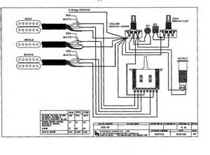 ibanez rg wiring diagram coil tap ibanez free engine image for user manual