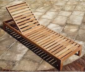 Chaise Lounge Plans Base Sun Lounger Modern Outdoor Chaise Lounges By Allmodern