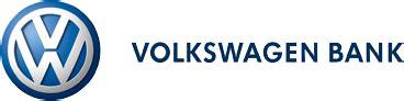 volkswagen transparent logo main overview startseite tagesgeldkonto vergleich