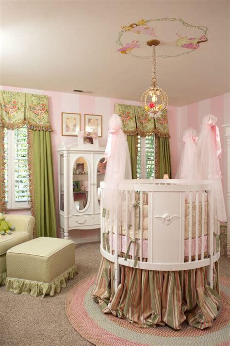 Luxury Nursery Decor Best 25 Nursery Ideas On Bedroom Decor Wall