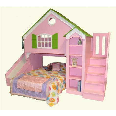 Colorful Bed Frames Enticing Pink Wall Bedroom Design For Decorating Ideas With White Wooden Beds Frame Be