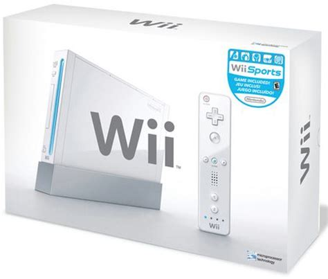 wii console sports new media us offers 50 credit on your wii