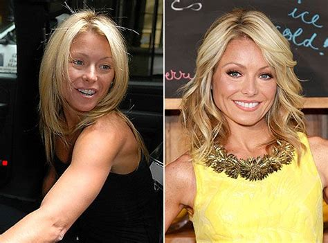 what hair products does kelly ripa use 97 best images about kelly is ripa on pinterest kelly