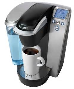 this vs that keurig k75 vs k550 2 0 what difference review