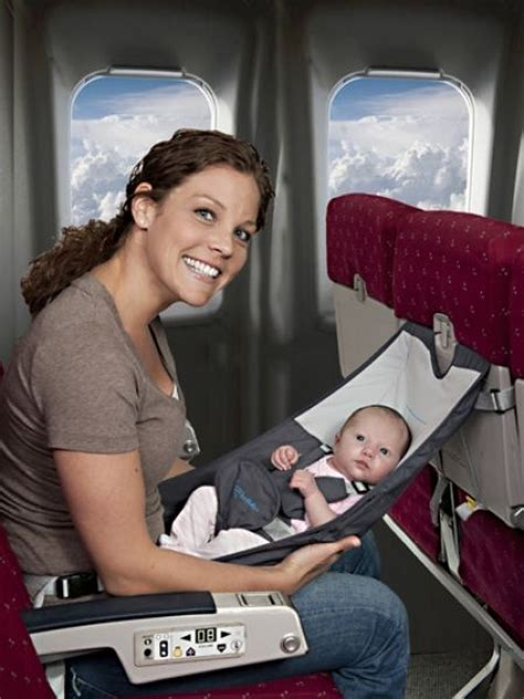 Most Comfortable Toddler Car Seat by Planes Friend And Trips On