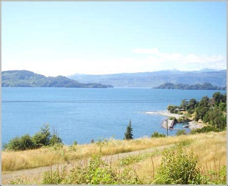 arriendo cadenas para nieve osorno lago puyehue