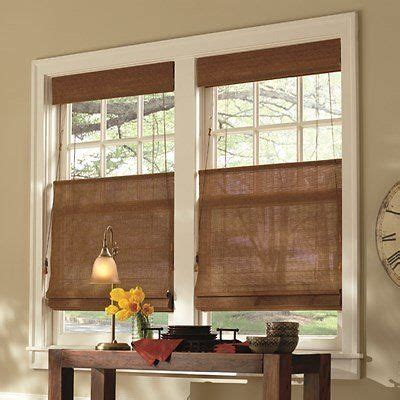 thro home l shade 17 best images about blinds shades shutters on