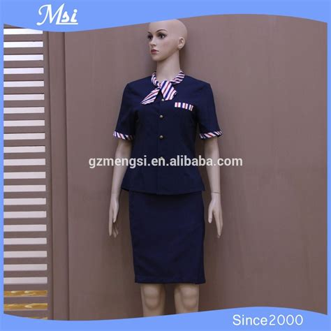 motel 6 front desk uniform list manufacturers of women office uniform buy women