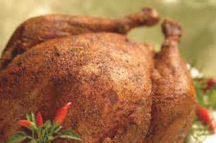 popeyes turkey thanksgiving spice up thanksgiving with cajun turkey from popeyes
