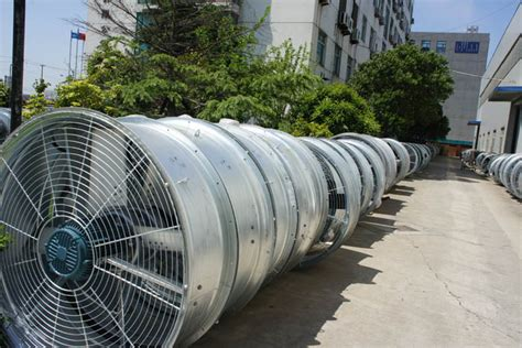 tower fan blades manufacturers closed circuit tower square tower round