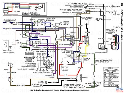 dashed line on wiring diagram wiring automotive wiring