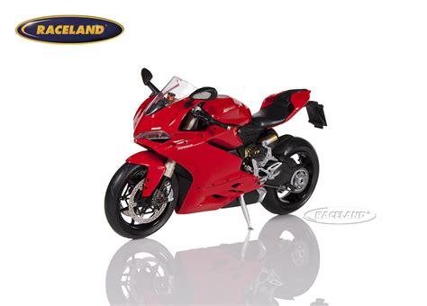 Motorrad Ducati 2015 by Ducati 1299 Panigale 2015 Rot Moderne Bikes Motorrad