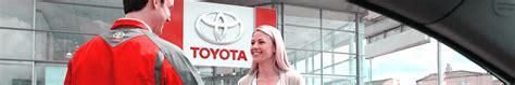 lorinser automobile gmbh service