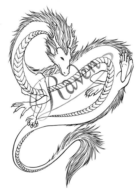 tattoo dragon designs free free dragon tattoo designs wallpaperpool