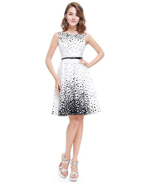 Black Simple Casual Dress 5446wb simple fashion sleeveness casual dress