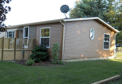 easy mobile home remodeling ideas mobile homes ideas