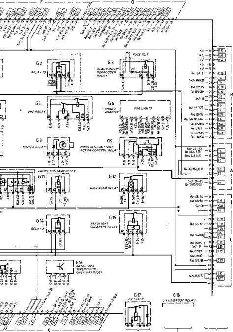 volvo wg64 wiring diagram wiring diagram with description