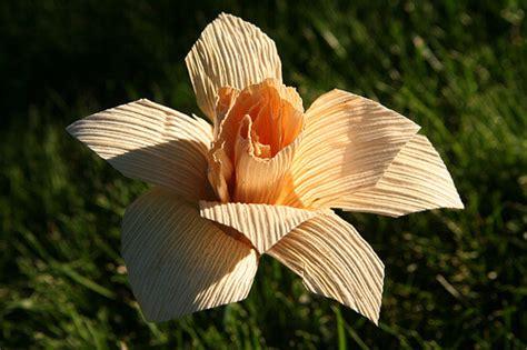 cara membuat gelang nama dari kulit cara membuat bunga dari kulit jagung mudah dan unik video