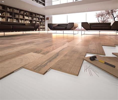 pavimenti conca saloon pavimento rivestimento quot effetto legno quot con posa a