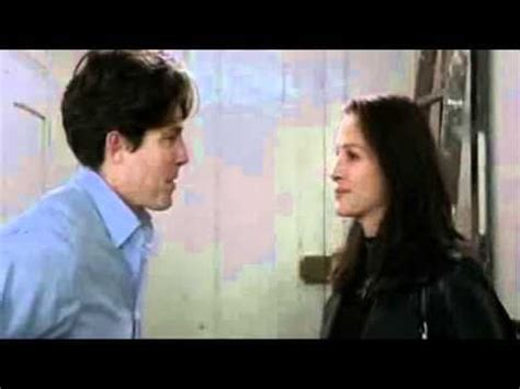 theme song notting hill 47 best images about soundtracks on pinterest the thorn