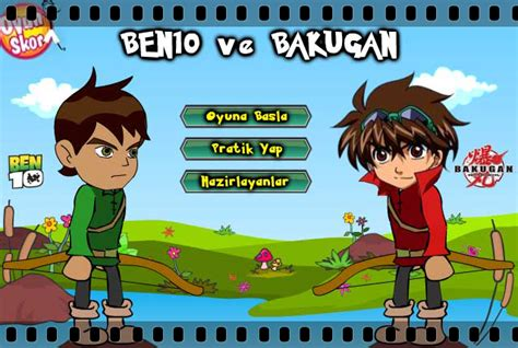 to play now ben 10 free to play now