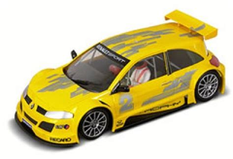 Auto Lackieren Arbeitsschritte by Majoman Slotcars