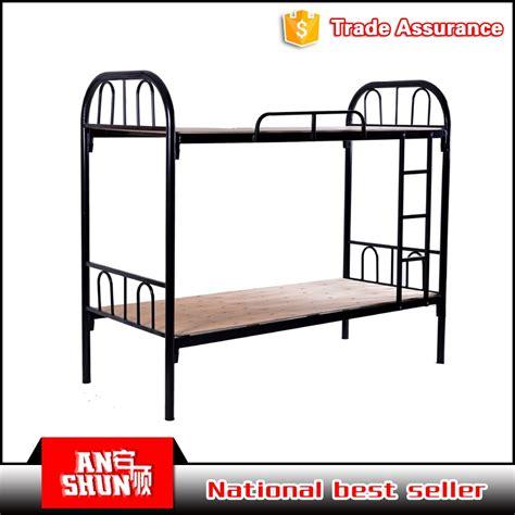 bunk beds manufacturers 2017 china manufacturer wall bunk beds price buy
