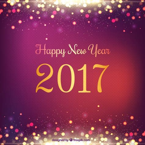 new years colors bright new year background in purple color vector free