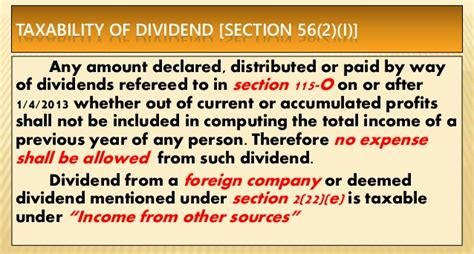 section 251 dgcl section 22 of income tax act 28 images basics of