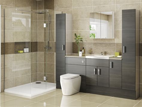 fitted bathroom furniture ideas fitted bathroom furniture cabinets in shrewsbury and telford showrooms