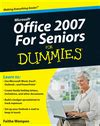 Word 2010 All In One For Dummies word dummies