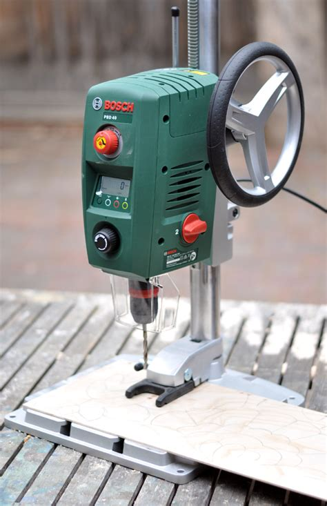 bosch bench drill the painted hive budget friendly diy interior decorating and home design ideas blog