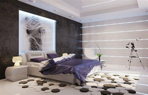 altmodisches schlafzimmer einrichtungsideen im schlafzimmer die neusten trends f 252 r